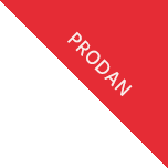 Prodan